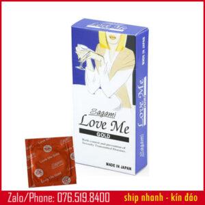 bao-cao-su-sagami-love-me