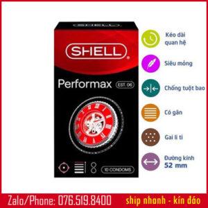 bao-cao-su-shell-6in1