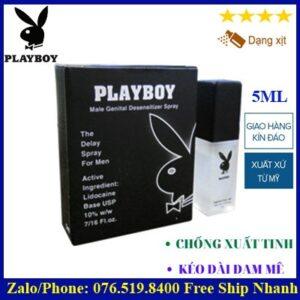 chai-xit-play-boy-thuoc-chong-xuat-tinh-som