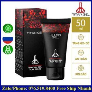 gel-titan-nga