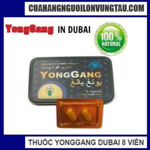 thuoc-cuong-duong-thao-duoc-yonggang