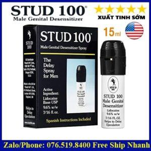 thuoc-tri-xuat-tinh-som-stud-100-vung-tau