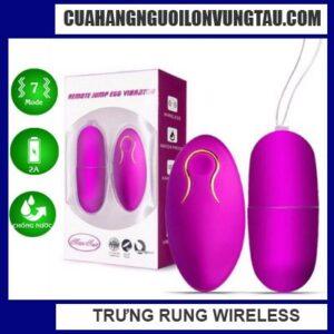 trung-rung-khong-day-wireless