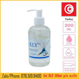 gel-boi-tron-kly-250ml