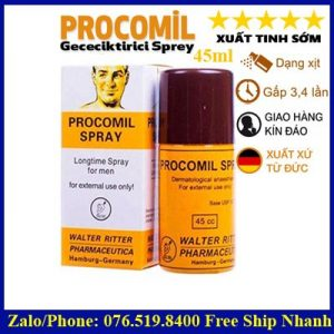 chai-xit-procomil-45ml-thuoc-keo-dai-quan-he-vung-tau