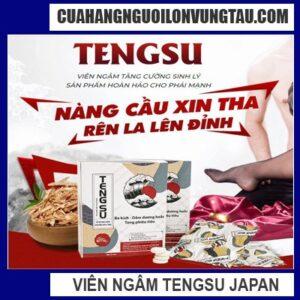 vien-ngam-tengsu-japan-thuoc-keo-dai-quan-he-lau-ra-ba-ria-vung-tau