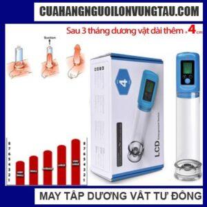 may-tap-to-dai-duong-vat-tu-dong-o-vung-tau-dung-cu-ho-tro-tinh-duc-vung-tau