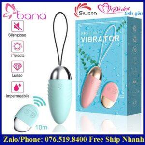 trung-rung-khong-day-eggs-vibrator