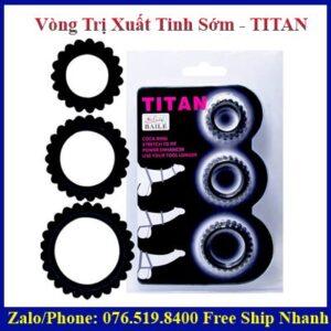 vong-titan-tri-xuat-tinh-som