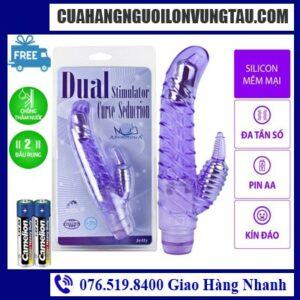 duong-vat-gia-dual-moc-cau-rung-2-dau
