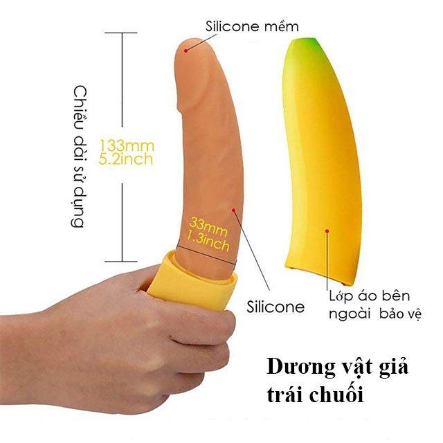 banana-moylan-duong-vat-gia-hinh-trai-chuoi