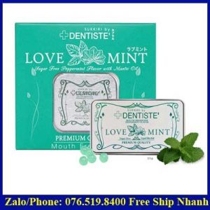 keo-ngam-nong-lanh-mint-love